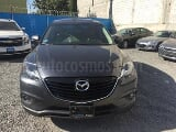 Foto 2015 Mazda CX-9 Grand Touring AWD