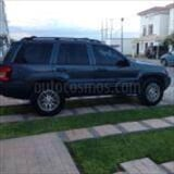 Foto 2004 Jeep Grand Cherokee Limited 4X4 4.7L V8