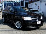 Foto 2013 Dodge Journey SXT 2.4L 5 Pasajeros Plus