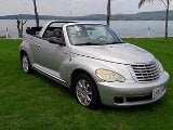 Foto Chrysler PT Cruiser Descapotable 2006 POSIBLE...