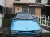 Foto 1994 Chrysler Shadow Aut