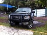 Foto 2004 Ford Lobo King Ranch 4x4