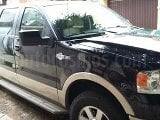 Foto 2007 Ford Lobo King Ranch 4x4