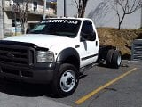 Foto Ford F-550 Super Duty std