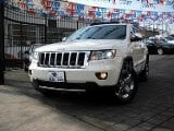 Foto 2011 Jeep Grand Cherokee Limited 4x2 3.6L V6