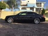 Foto 2008 Chrysler 300 C 5.7L SRT8