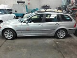 Foto BMW 320i luxury 2002