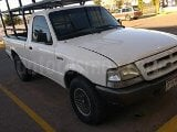 Foto 1998 Ford Ranger XL Cabina Regular
