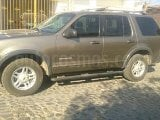 Foto 2002 Ford Explorer Limited 4x2 4.0L