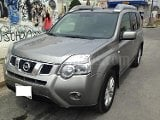 Foto 2013 Nissan X-Trail Advance Piel