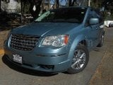 Foto 2010 Chrysler Town and Country Signature Series
