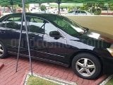 Foto 2004 Honda Accord LX 2.4L
