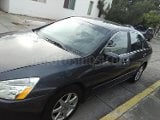 Foto 2004 Honda Accord EX 3.0L V6