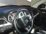 Foto 2012 Dodge Journey SXT 2.4L 7 Pasajeros Plus
