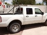 Foto 2010 Ford Ranger XL Cabina Doble