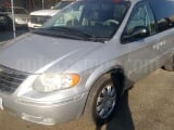 Foto 2007 Chrysler Town and Country Limited 3.8L