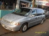 Foto 1999 Ford Windstar Limited
