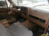 Foto Jeep Wagoneer Limited - Automatico