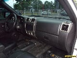 Foto Chevrolet Colorado Doble Cabina Lt 4x4 -...