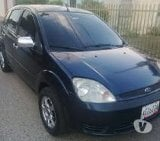 Foto Ford fiesta power 2006 excelentes condiciones.