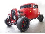 Photo 1932 Ford Custom