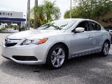 Photo Used 2015 Acura ILX For Sale