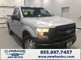 Photo Used 2016 Ford F150 XL Hickory, NC 28602