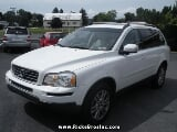 Photo Used 2010 Volvo XC90 3.2