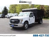 Photo 2019 Ford Super Duty F-350 XL