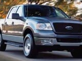 Photo 2004 Ford F-150 SuperCrew 139