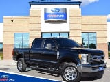 Photo 2017 Ford F-250 Super Duty King Ranch
