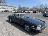 Photo 1987 Jaguar XJSC