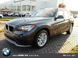 Photo 2015 BMW X1 xDrive28i