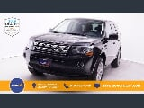 Photo Used 2013 Land Rover LR2 for sale