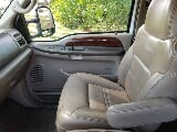 Photo 2001 Ford Excursion Limited 4X4...