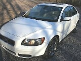 Photo 2006 Volvo S40 T5 Sedan 4-Door 2.5L