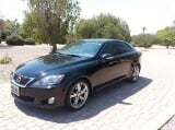 Photo 2010 Lexus IS 250 for sale in Paradise Valley,...