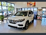 Photo Used 2017 Honda Pilot 4WD Elite for sale