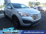 Photo Used 2014 Hyundai Santa Fe Sport For Sale |...