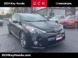 Photo 2015 Kia Forte Koup SX