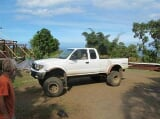 Photo 2002 Toyota Tacoma for sale in Ninole, HI (ZIP...