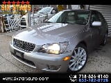 Photo 2004 Lexus IS 300 Base