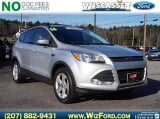 Photo 2016 Ford Escape SE