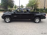 Photo 2011 Toyota Tacoma 4x4 at 4000