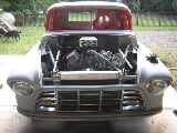 Photo 1955 Chevrolet Pickup