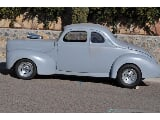 Photo 1940 Ford Coupe