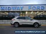 Photo Used 2017 Ford Edge