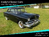 Photo 1953 Ford Mainline