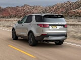 Photo 2020 Land Rover Discovery SE Td6 Diesel