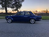 Photo 1971 Datsun 510 2 Door Coupe